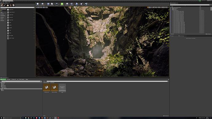 RiverCave_screenshot_2.jpg