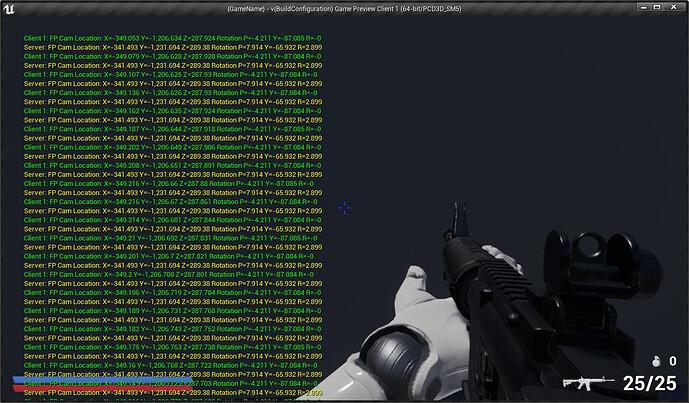 ClientTickFPCamLocation.jpg