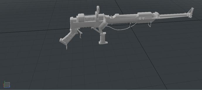 gun_modoOrientation.PNG