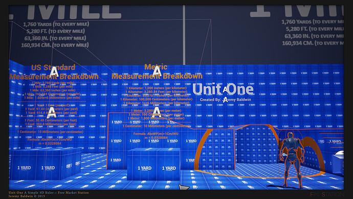 UnitOneITW_01.jpg