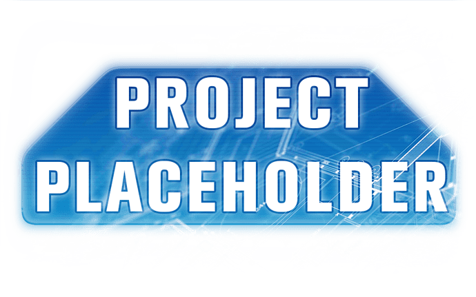 Project Placeholder Logo 2.png