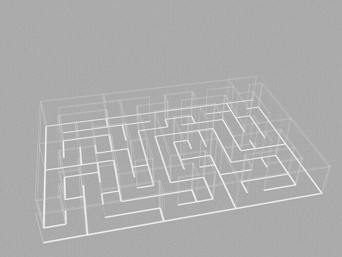 04_Making_Virtual_Playground.jpg