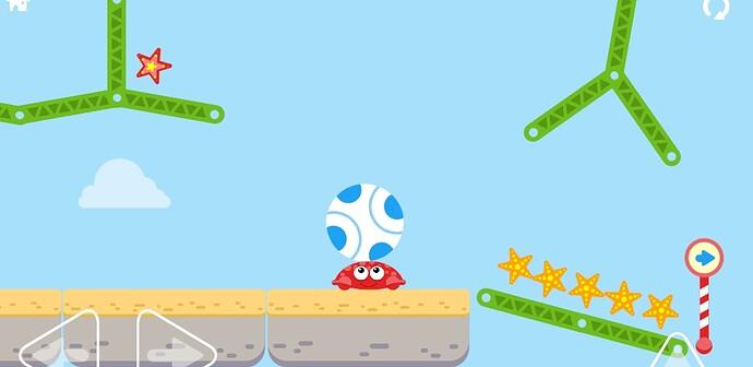 crabby_featuresGraphic.jpg