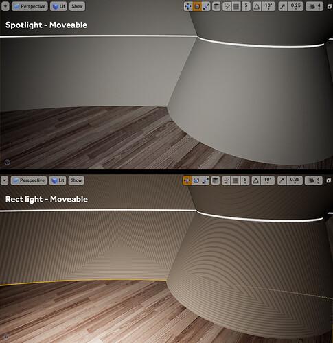 weird light pattern.jpg