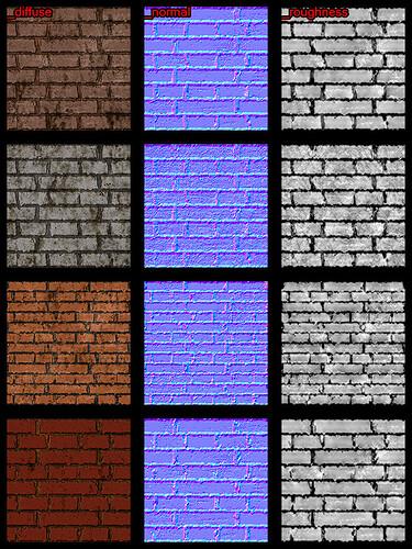 The Monolith_prev4.jpg