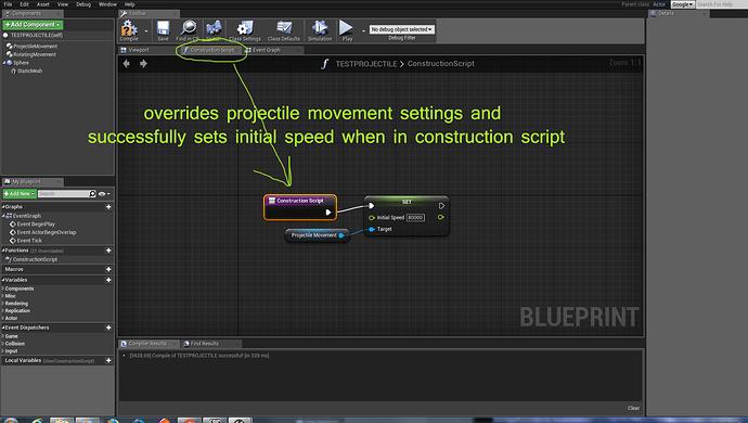 ConstructionScriptWorks.png