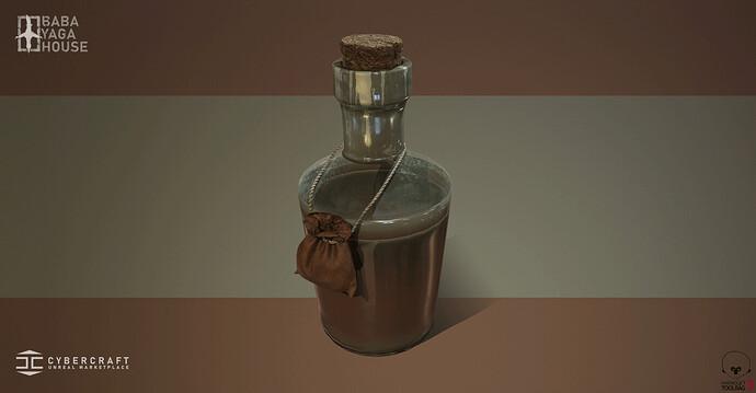 07-Bottle.jpg