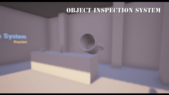 ObjectInspectionSystemScreenshot04.fw.png