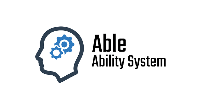 Able_Featured-894x488-32b760a45781cb3610c18c9eaf67fba9.png