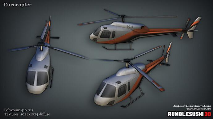 Eurocopter.jpg