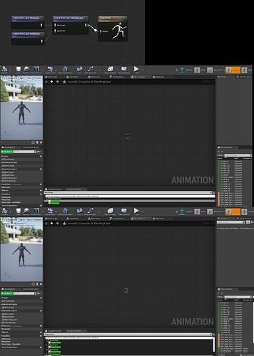 imageonline-co-merged-image