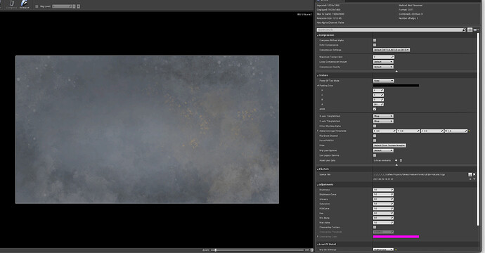 Screenshot 2021-08-29 at 00.14.35