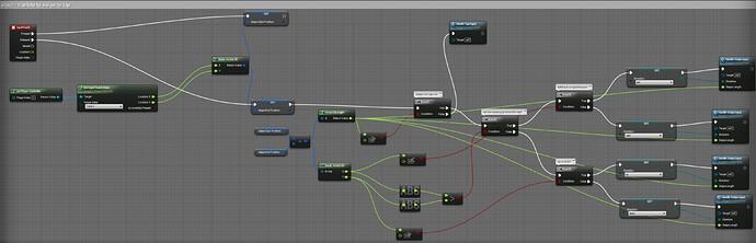 GearVR_input_blueprint.jpg