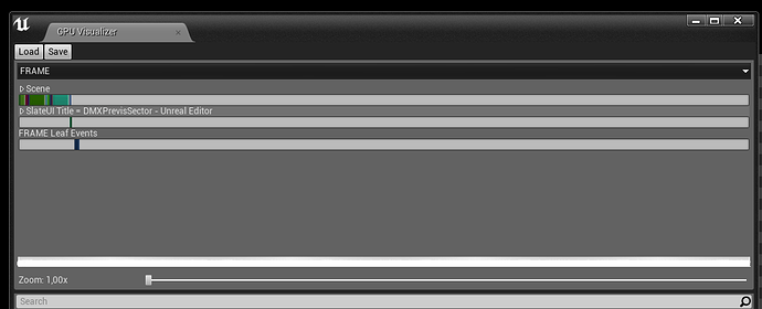 Screenshot 2021-08-19 183906