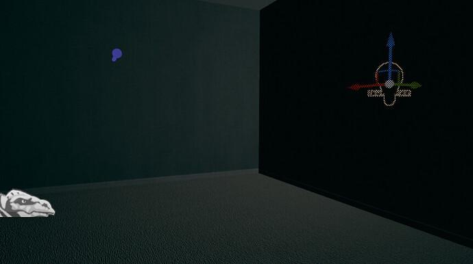 lightBleed.PNG.jpg