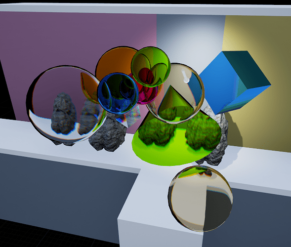 Refract.PNG
