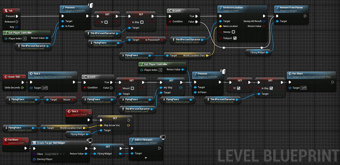 Level Blueprint.PNG
