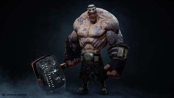 Viking_Final_S