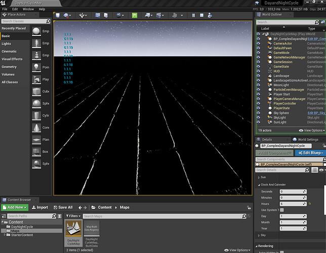 Materiallight Problem.PNG.jpg