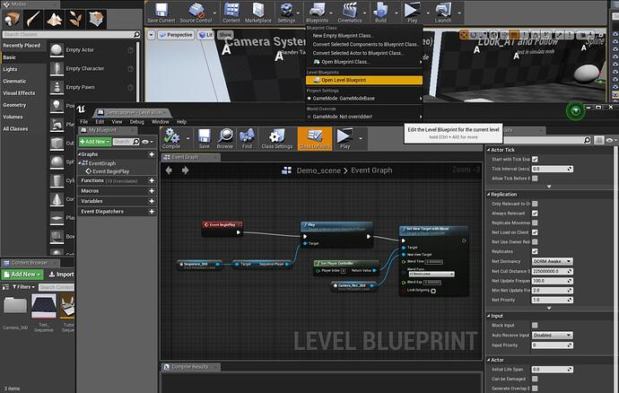 Level-Blueprint.jpg