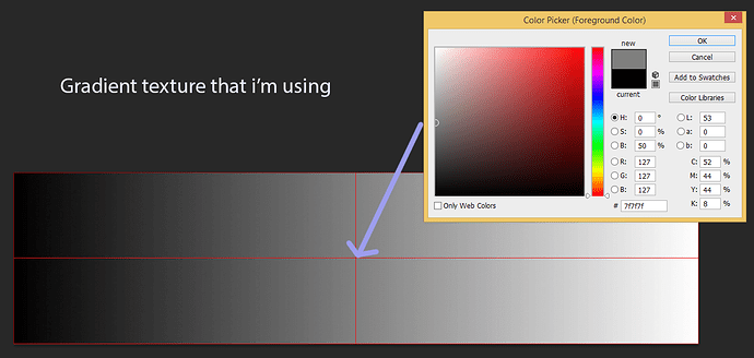 My_texture.png