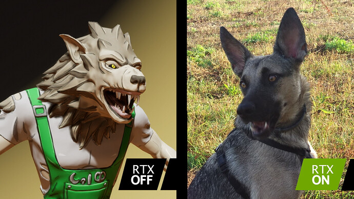 WerewolfKibaMeme.jpg