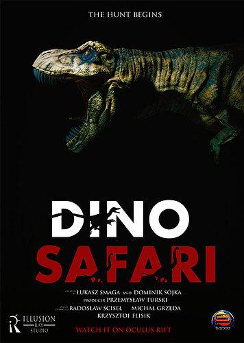 IllusionRay_DinoSafari_leaflet_a5_front_01.jpg