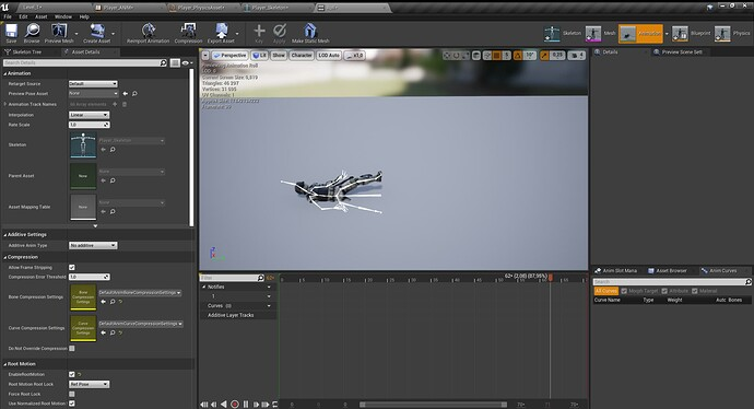 Zrzut ekranu (500)