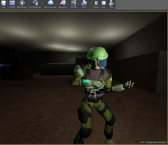 Weapons_Shrink_3.jpg