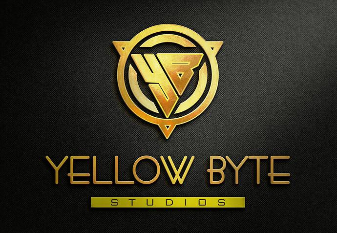 LogoWithBG_Smaller.jpg