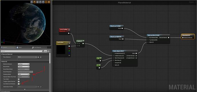 BlendedPlanetMaterial.PNG.jpg