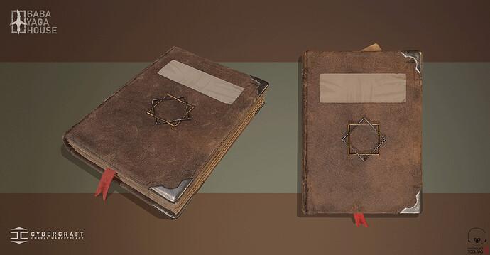 05-Book.jpg