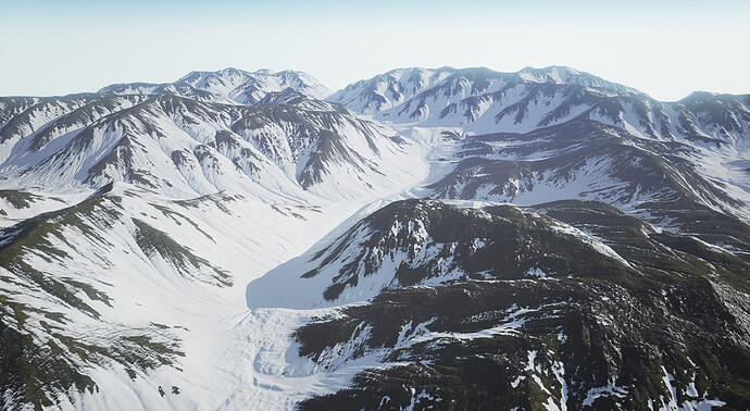 photorealistic_mountain_landscape_d.JPG