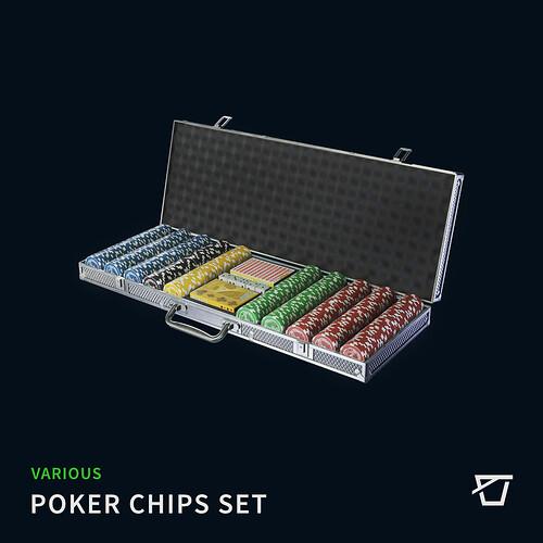 10_Various_PokerChipsSet_B.jpg