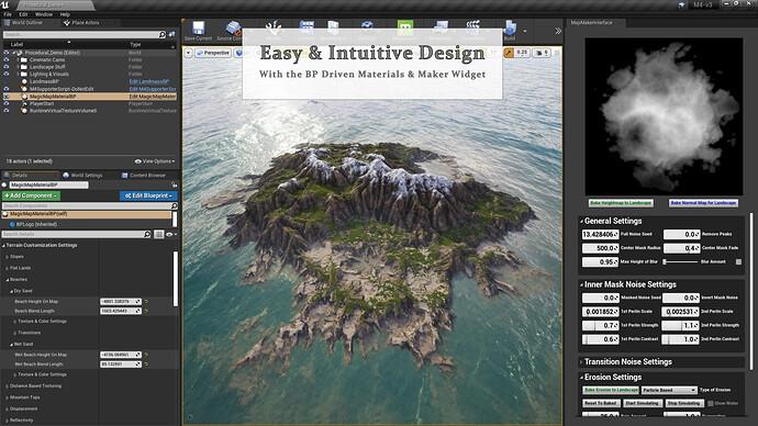 M3BP & Maker Widget.jpg
