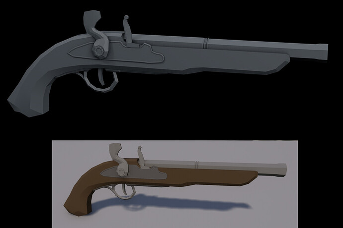 Flintlock Pistol.jpg