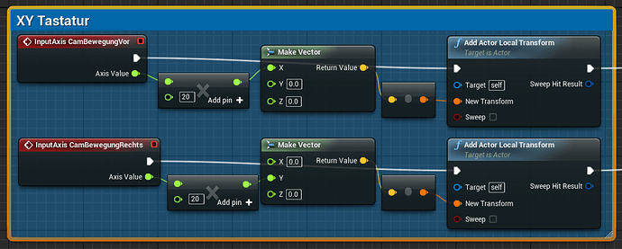 2---XY-Keyboard.png