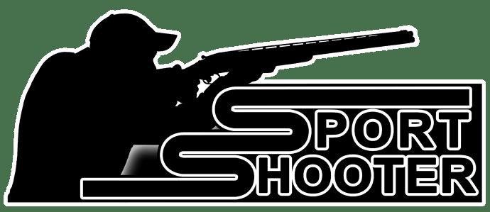 Sport_Shooter_Logo.png