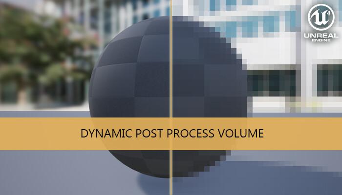DynamicPPV_featured.jpg