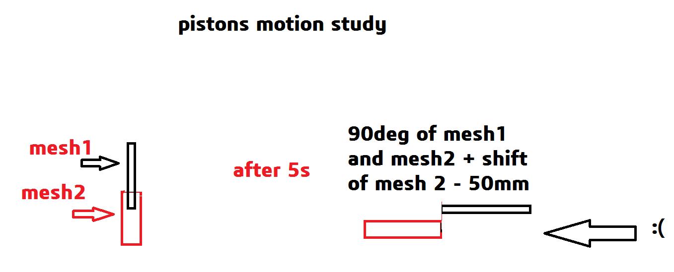 piston-bad.png