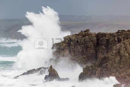 waves_crush_cliff_highs.jpg