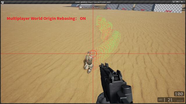 Multiplayer-world-origin-rebasing-ON.jpg