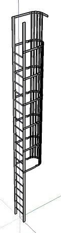 Ladder3.jpg
