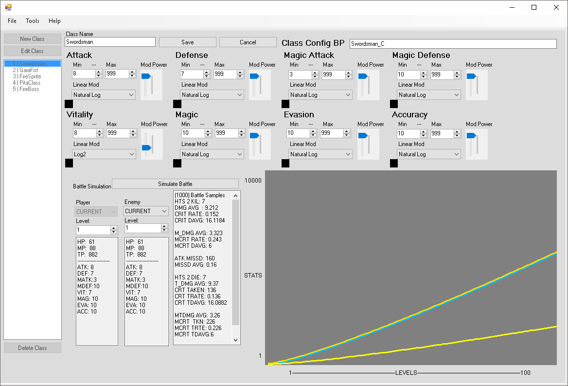 RPGETK_Screenshot_1.png