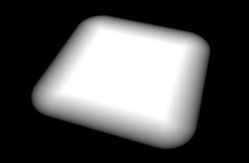 image (10).png