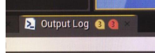 errors.PNG.jpg