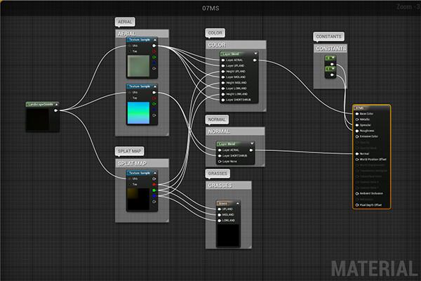 06_MaterialBlueprint.PNG.jpg