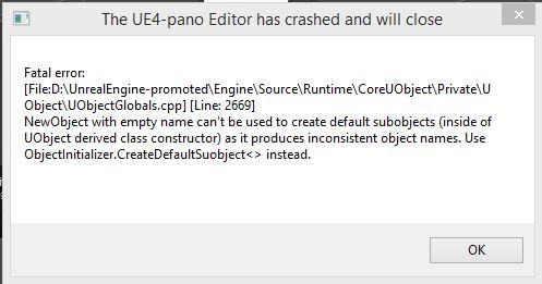 crash screen.JPG