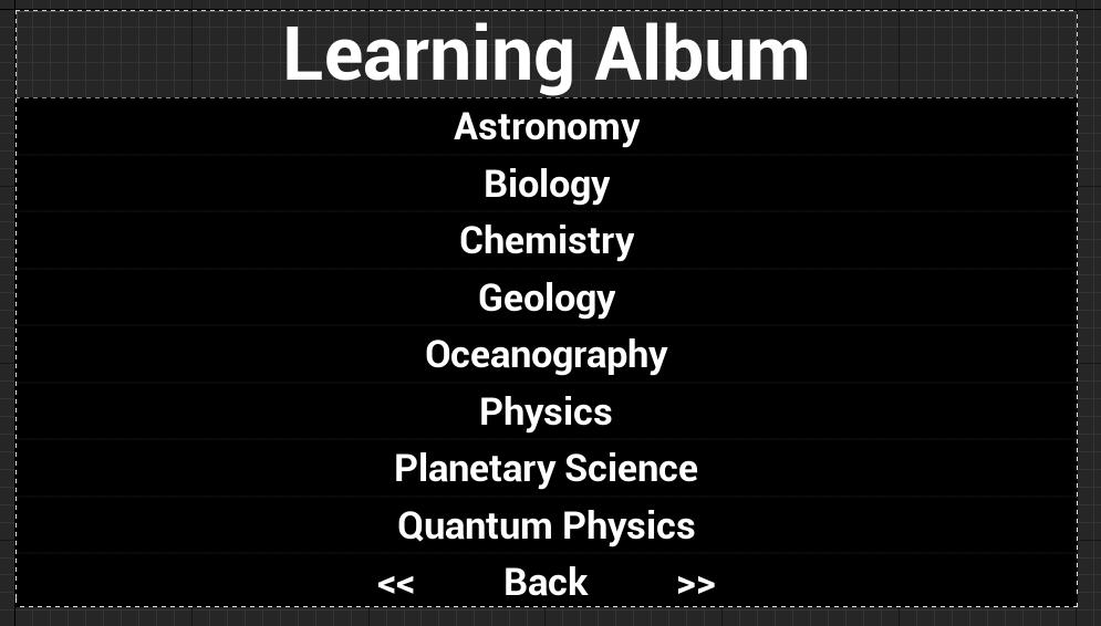 learningalbumbasic.PNG