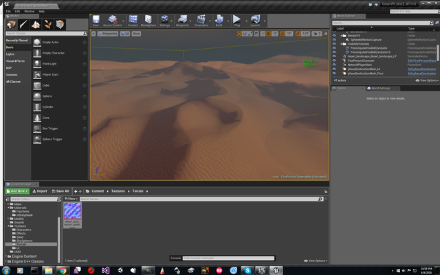ue4_terrain_lightmaps.png